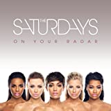 On Your Radarby The Saturdays