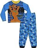 Scooby-Doo Jungen Scooby Doo Schlafanzug