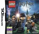 Lego Harry Potter - Ann�es 1 � 4