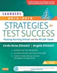 Saunders 2014-2015 Strategies for Tes...