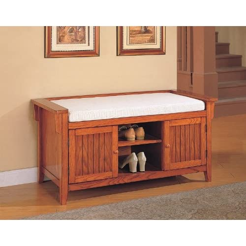 Image Result For Bedroom Bench Amazon