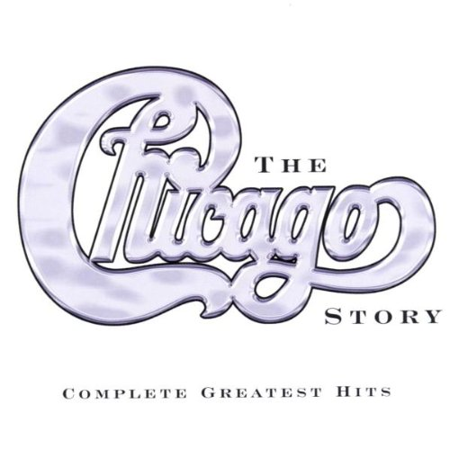 Chicago - The Chicago Story: The Complete Greatest Hits (CD 2) - Zortam Music