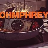 OHMphrey by OHMphrey (2009-05-19?