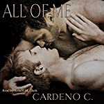 All of Me |  Cardeno C.