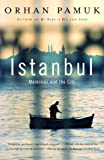 img - for Istanbul (Vintage International) book / textbook / text book