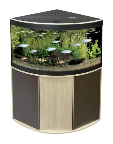 fluval venezia 350 preisvergleich aquarium g nstig kaufen bei. Black Bedroom Furniture Sets. Home Design Ideas