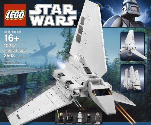 LEGO-Star-Wars-Imperial-Shuttle-10212