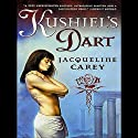 Kushiel's Dart (       UNABRIDGED) by Jacqueline Carey Narrated by Anne Flosnik