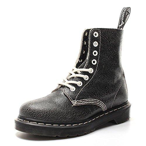 wzh-ronda-de-las-mujeres-toe-cordones-alta-corte-mas-terciopelo-corto-arranque-martin-arranque-black