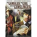 Gambler Girl & Gunslinger / Mail Order Bride