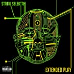 Extended Play [Explicit]