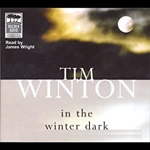 In the Winter Dark | [Tim Winton]