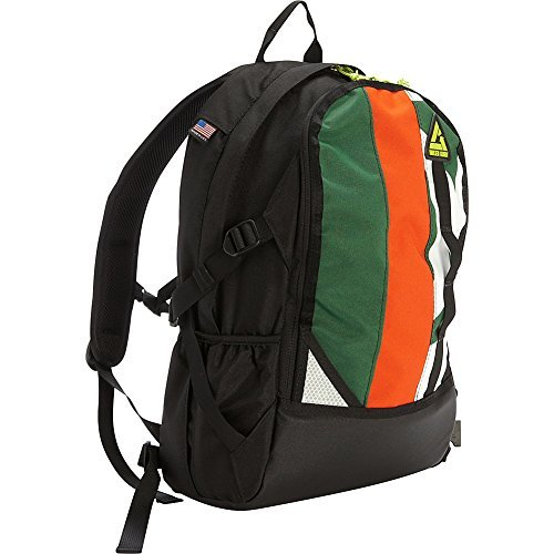 green-guru-gear-cycle-path-bike-backpack-multicolor-22-liter-by-green-guru-gear