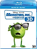X^[YECN 3D [Blu-ray]