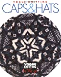 Vogue Knitting: Caps & Hats (Vogue Knitting On The Go)
