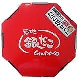 銀フーズ 東京みやげたこ焼きセット