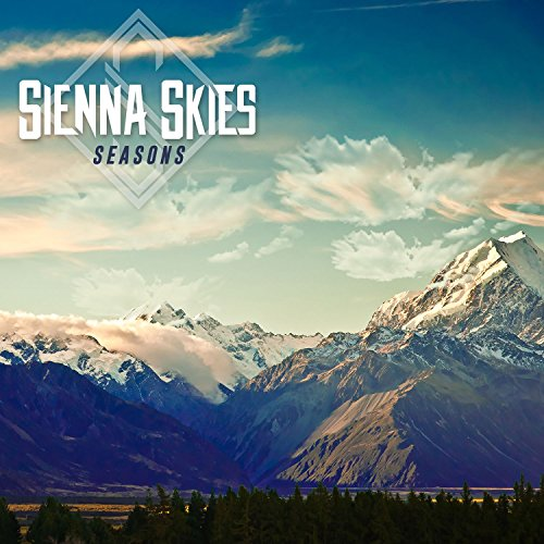 Sienna Skies-Seasons-2014-0MNi INT Download