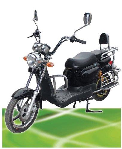 1000W-elektroScooter-13173831-elektroChopper-25kmh