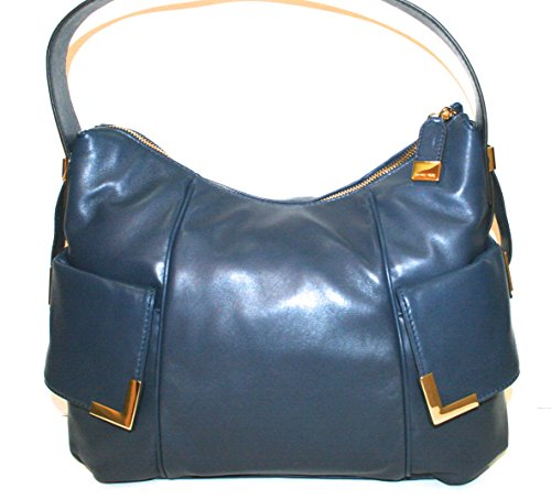 You Save Michael Kors Beverly Large Leather