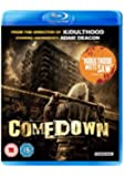 Comedown [Blu-ray] [2012]