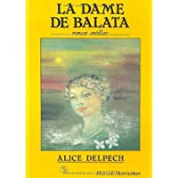 Dame de Balata