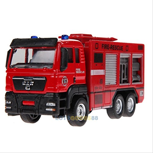 155-scale-sliding-alloy-car-truck-toy-vehicle-lmodel-children-kids-toys-gift