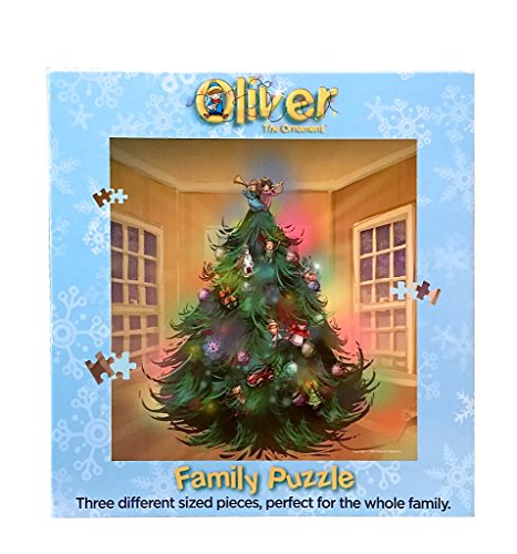 holiday-family-puzzle-oliver-the-ornament-christmas-tree-family-puzzle-324-piece-jigsaw-puzzle-inclu