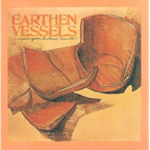 Amazon.com: Earthen Vessels: St. Louis Jesuits, St Louis Jesuits ...