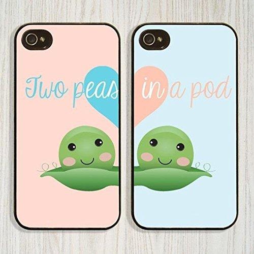 2-motif-best-friends-forever-coque-arriere-en-plastique-rigide-pour-iphone-4-4s-5-5s-5-c-6-6-plus-ip