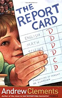 The Report Card download ebook