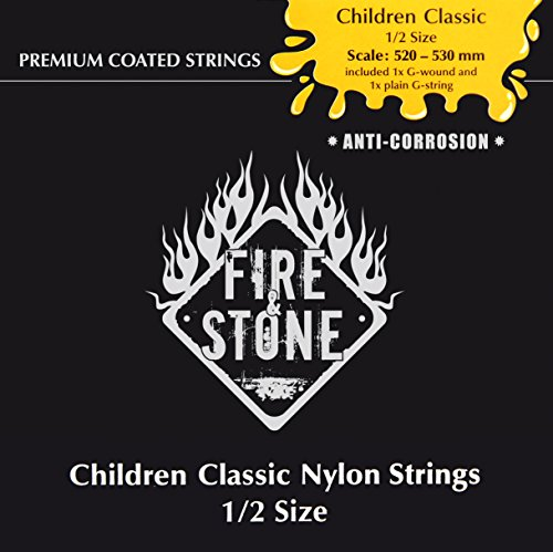firestone-651810-strings-for-1-2-size-children-classic-guitar