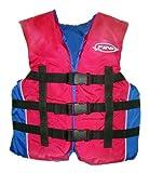 FINIS Life Jacket /PFD, Type III