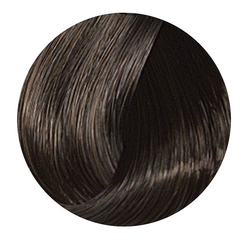 Chemical Hair Dyes: Second Nature No Lift Color