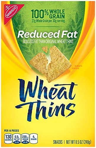 wheat-thins-reduced-fatcrackers-85-ounce-pack-of-6-by-wheat-thins