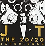 The 20/20 Experience (Deluxe Version) - 1 of 2