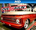Overhaulin' [HD]: Overhaulin': Season 5 [HD]