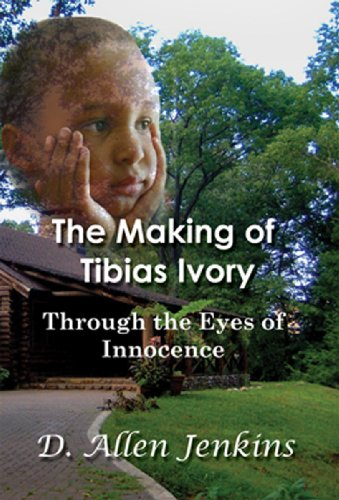 The Making of Tibias Ivory: Through the Eyes of Innocence