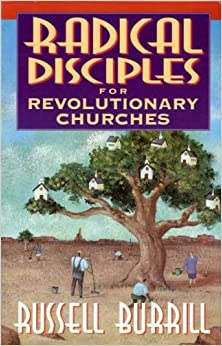 John Stott: The Radical Disciple : The Pneuma Review