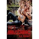 Ely's Awakening ~ B.K. Wright
