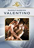 Valentino [Import]