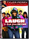 Laugh To Keep From Crying [DVD]