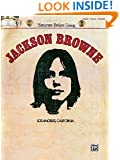 Jackson Browne (Saturate Before Using): Piano/Vocal/Chords