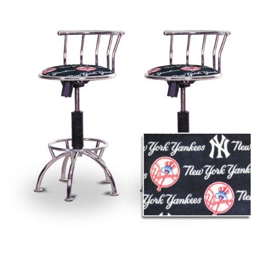 New York Yankees Rocking Chair Yankees Rocking Chair
