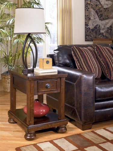 Cheap Famous Collectiontem DescriptionChair Side End Table (T697-3)