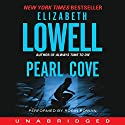 Pearl Cove: Donovan Series, Book 3 Audiobook by Elizabeth Lowell Narrated by Robin Rowan