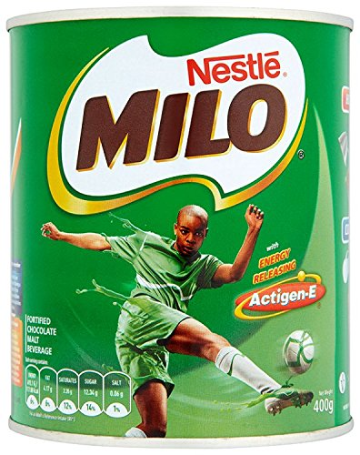 nestle-milo-energy-cocoa-powder-drink-400-g-pack-of-3