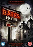 The Haunting Of Bates Hotel [DVD]