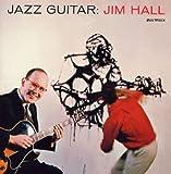 echange, troc Jim Hall - Jazz Guitar