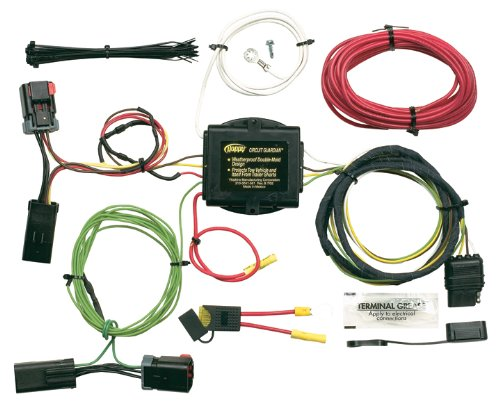 how about hopkins 11142415 vehicle to trailer wiring kit for chevy silverado trailer wiring and also read review customer opinions just before buy hopkins 11142415 vehicle to trailer wiring kit for chrysler pacifica