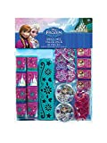 disney frozen pk mega mix value frozen